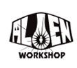 Alien Worksho